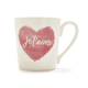 Je T'aime Mugs