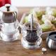 Cole & Mason Ascot Salt and Pepper Mill Gift Set