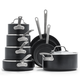 GreenPan Craft 13-Piece Cookware Set