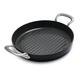 GreenPan Craft Round Grill Pan, 11