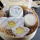 Artisanal Cheese Mediterranean Collection