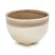 Gray Rustica Dip Bowl, 3.75