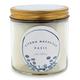 Citron Marseille Basil Candle, 10.9 oz.