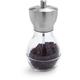 Cole & Mason Canterbury Pepper Mill