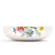 Garden Floral 5-Piece Pasta Bowl Set