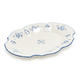 La Maison Française Oval Platter