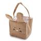 Bunny Easter Baskets