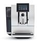 JURA Z8 Automatic Coffee Machine