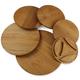 Enclume Handcrafted 6-Tier Alder Shelf Set