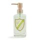 Sur La Table Olive Coriander Hand Soap, 13 oz.
