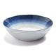 Oceana Melamine Serving Bowl