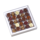 Richart® Parisian Chocolate Macarons, 25 pieces
