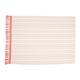 Woven Stripe Kitchen Towel, 28
