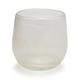 Sea Glass Candleholder