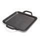 Lodge Chef Collection Square Griddle, 11