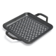 Lodge Chef Collection Grill Grid, 11