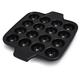 Pro-Ceramic Small Bites Pan