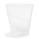 Bormioli Rocco Capri Glass Tumbler, 12.5 oz.