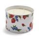 Citronella Sea Salt Scented Candle, 12.7 oz.
