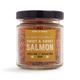 Sur La Table BBQ Salmon Rub