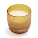 Sea Salt Scented Candle, 13.3 oz.