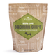 Beef & Game Smoking Chip Blend