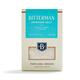 Bitterman Grinding Salt, 18 oz.