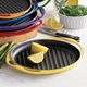 Le Creuset® Soleil Skinny Grill