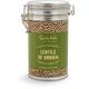 Sur La Table® Lentils of Umbria