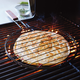 Sur La Table® Quesadilla Grilling Basket