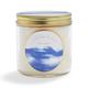 Coastal Bloom Scented Candle, 10.9 oz.