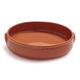 Terra Cotta Tapas Bowls