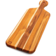 Madeira Paddle Board