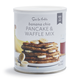 Urban Accents Banana Chia Pancake and Waffle Mix