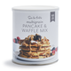 Urban Accents Multigrain Pancake and Waffle Mix