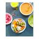 Tacolicious: Festive Recipes for Tacos, Snacks, Cocktails, and More