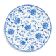 Fortessa Savannah Bone China Dinner Plate