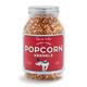 Sur La Table Jumbo Popcorn Jar