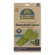 If You Care Household Cleaning Gloves
