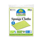 If You Care Compostable Sponge Cloths, Pack of 5