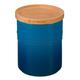 Le Creuset Storage Canister, 2.5 qt.