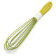 Chef'n® Whipster™ 2-in-1 Whisk, Green