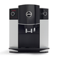 JURA D6 Fully Automatic Coffee Machine