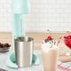 Dash Retro Milkshake Maker