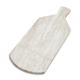 Beige Marble Rectangular Cheese Board, 17