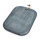 Gray Marble Rectangular Cheese Board, 15