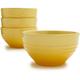 Le Creuset® Soleil Cereal Bowl
