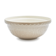 Mason Cash In the Forest Owl Mixing Bowl, 2.85 qt.