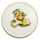 Italian Pear Appetizer Plate