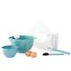 Rosti Margrethe 7-Piece Baking Set